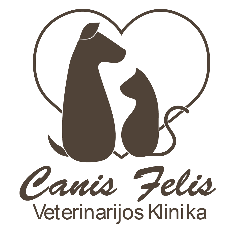 CANISFELIS